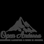 Openandorra - турагенство в Андорре